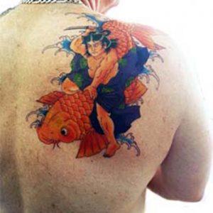 Temporary-Tattoo-Paper_2