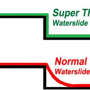 WSLC-Super Thin